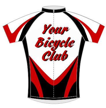Maybe you should join a Bicycle Club  – GoBiking.ca 260ff48c3