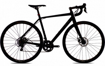Choose The Right Bicycle For You Gobiking Ca