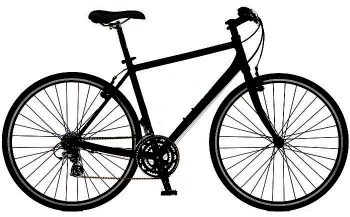 Choose the Right Bicycle for You – GoBiking ca
