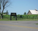 winery in the  Niagara Peninsula