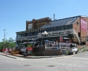 restaurants / bars in Port Dalhousie