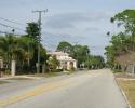 Osprey Avenue