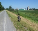 Ottawa-Carleton Trailway