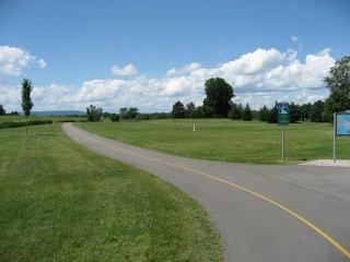 Aviation Pathway