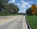 Palmer Ranch Parkway