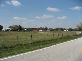ranche on Myakka Road