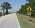 Myakka Road