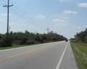 Fruitville Road east of the I-75