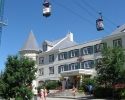 Marriott Residence Inn at Mont Tremblant