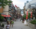 Mont Tremblant Resort Village