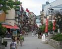 Mont Tremblant Resort Village