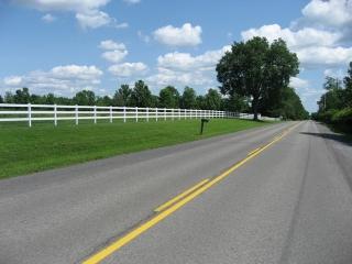 6th Line Road
