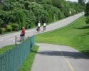 bike east of Levis