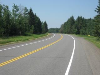 Oliver Road