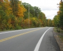 105 highway