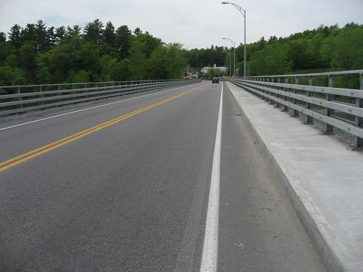 Alonzo-Wright Bridge