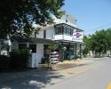 store in Marysville on Wolfe Island