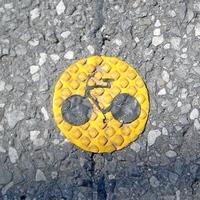 yellow-dot-bike